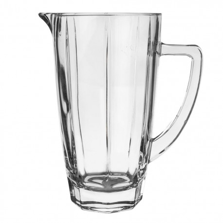 Džbán sklo CRYSTAL 1,5 l