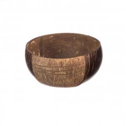 Kokosová miska Zoe