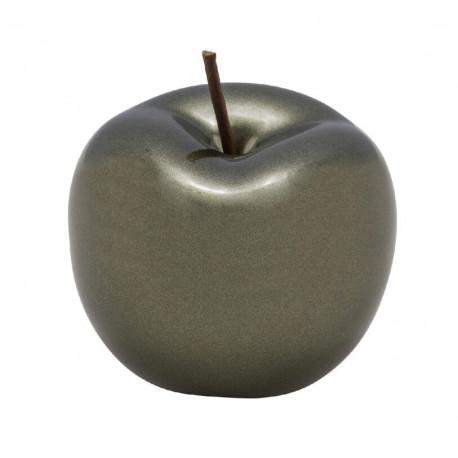 Jablko, zelená máta, 8 cm