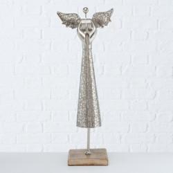 Anděl Gesine, 62 cm