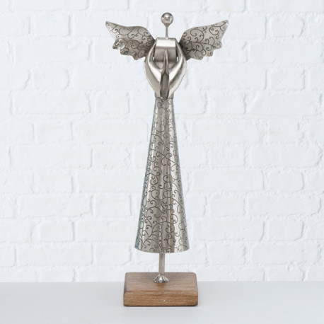 Anděl Gesine, 53 cm