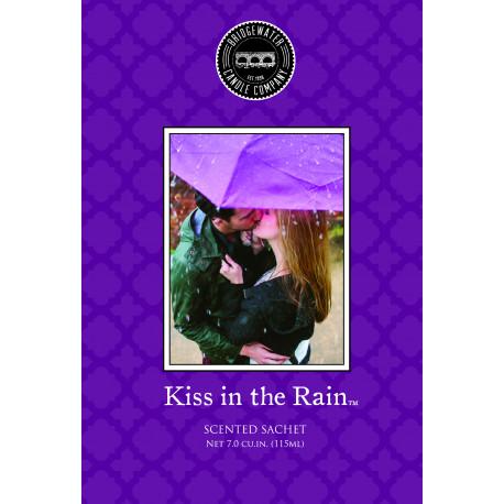 Vonný sáček Kiss In The Rain