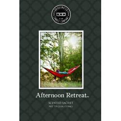 Vonný sáček Afternoon Retreat