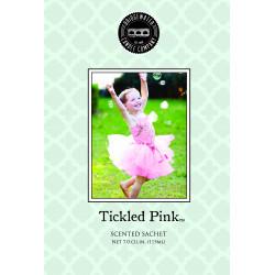 Vonný sáček Tickled Pink