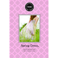 Vonný sáček Spring Dress