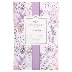 Vonný sáček Lavender
