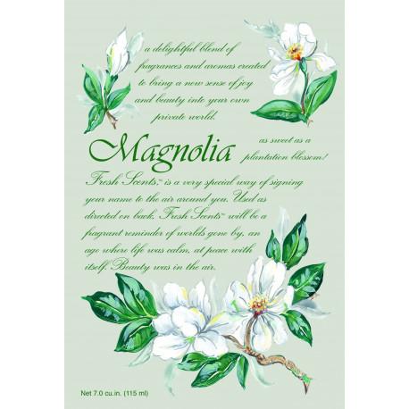 Vonný sáček Magnolia Fresh Scents WillowBrook