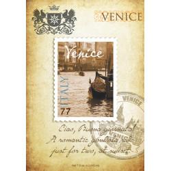 Vonný sáček Venice Fresh Scents WillowBrook