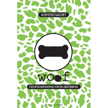 Vonný sáček Woof Fresh Scents WillowBrook