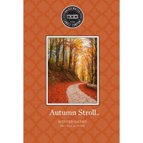 Vonný sáček Autumn Stroll