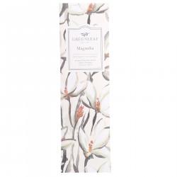 Vonný sáček Slim Magnolia