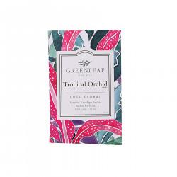 Vonný sáček Small Tropical Orchid