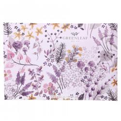 Vonný sáček se stojánkem Lavender