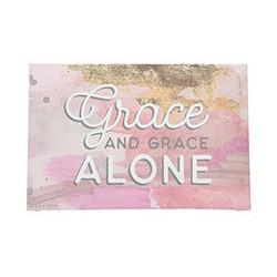 Vonný sáček se stojánkem Grace Alone