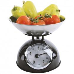Váha kuch.mech. 5 kg s miskou EMA