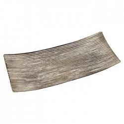 Podnos dřevěný