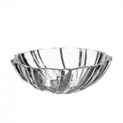 Miska sklo CRYSTAL pr. 23 cm
