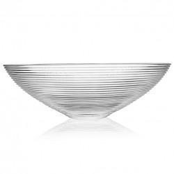 Miska sklo EMA pr. 29 cm