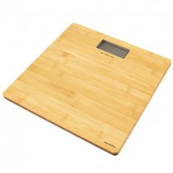 Váha osobní digi. bambus 180 kg
