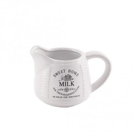 Mlékovka ker. SWEET HOME 0,25 l