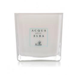 Svíčka MARE, 1260 g, Acqua dell' Elba