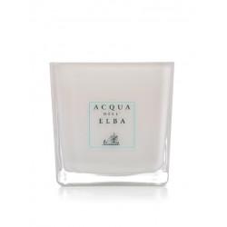 Svíčka MARE, 425 g, Acqua dell' Elba