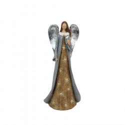 Anděl dekorativní malý