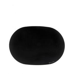 Prostírání ČERNÁ, 45x31,5 cm