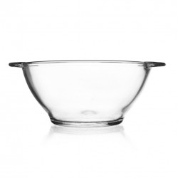 Miska sklo polévková 0,5 l