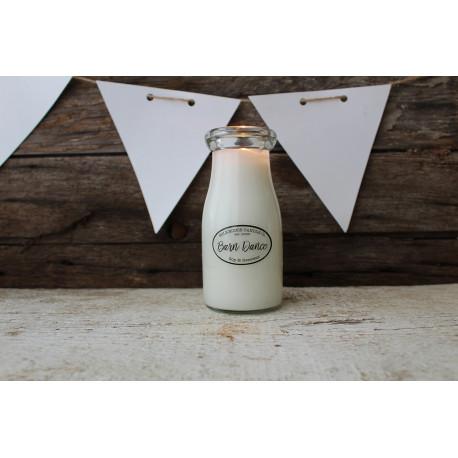 MILKHOUSE CANDLE Barn Dance vonná svíčka MILKBOTTLE (227 g)