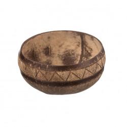 Kokosová miska Isabel
