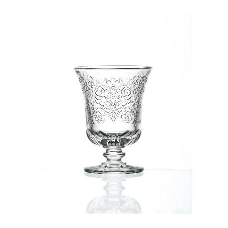 Pohár Amboise, 290 ml, La Rochére