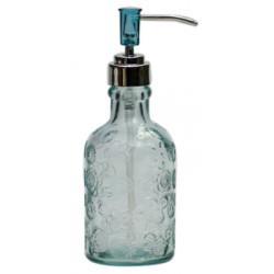 Dávkovač na mýdlo FLORA 0,3L