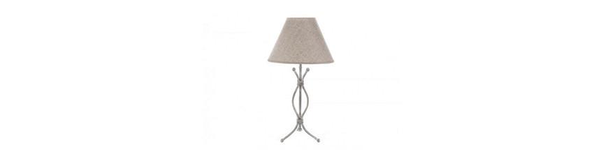 Krabičky a malé skříňky